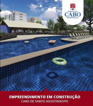 PORTO DO CABO